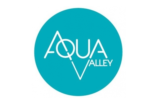 Water Projects Officer