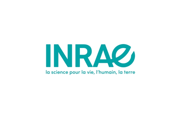PhD proposal at INRAE - Economic approaches for the analysis and transformation of agricultural systems in the face of global change